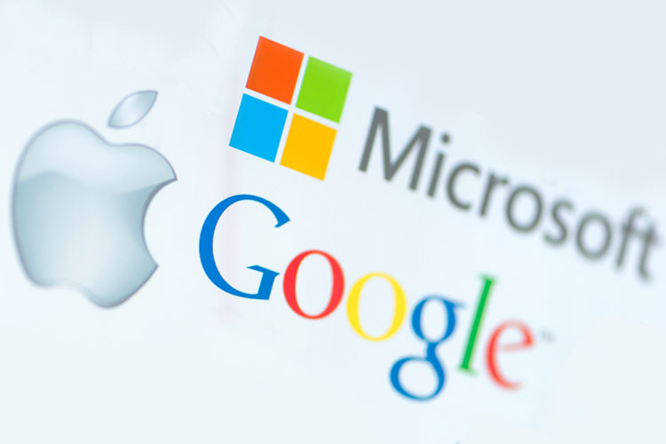 headlinesthatmatterdotcom.files.wordpress.com/2017/05/google-apple-microsoft-headlinesthatmatter.jpg?w=750